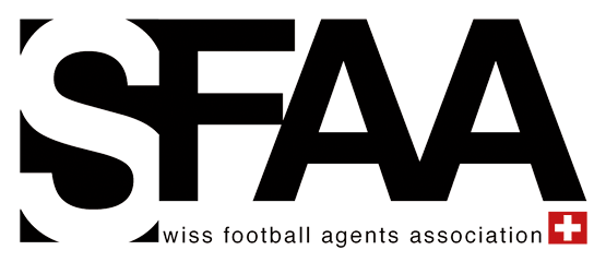SFAA Swiss Football Agens Association